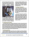 0000094349 Word Templates - Page 4