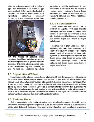 0000094349 Word Template - Page 4