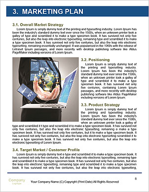 0000094349 Word Template - Page 8
