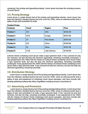 0000094349 Word Template - Page 9