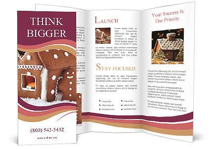 0000094350 Brochure Template