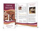 0000094350 Brochure Templates
