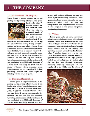 0000094350 Word Template - Page 3