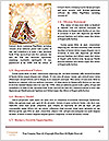 0000094350 Word Templates - Page 4
