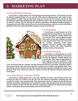 0000094350 Word Template - Page 8