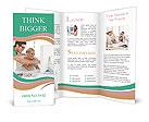 0000094351 Brochure Templates