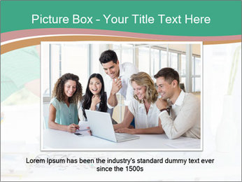 Photo editor PowerPoint Template - Slide 15