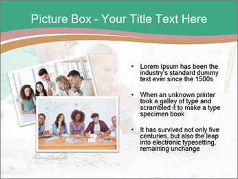 Photo editor PowerPoint Template - Slide 20