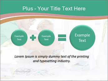Photo editor PowerPoint Template - Slide 75
