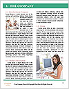 0000094351 Word Templates - Page 3