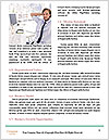 0000094351 Word Templates - Page 4