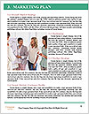 0000094351 Word Templates - Page 8