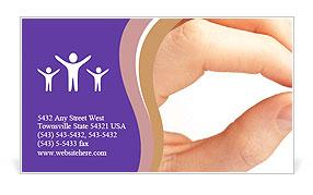 0000094352 Business Card Templates