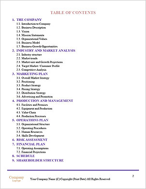 0000094352 Word Template - Page 2
