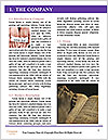 0000094352 Word Templates - Page 3