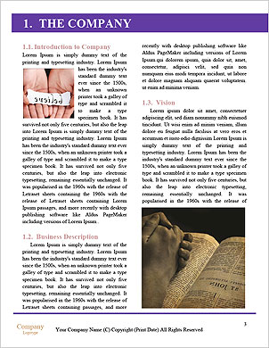 0000094352 Word Template - Page 3