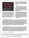 0000094352 Word Templates - Page 4