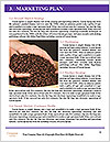 0000094352 Word Templates - Page 8