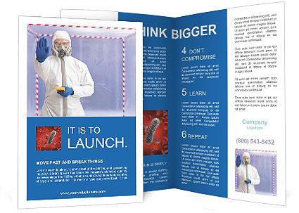 0000094353 Brochure Templates