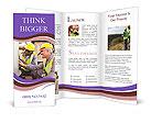 0000094354 Brochure Templates