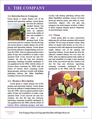 0000094354 Word Template - Page 3