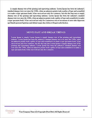 0000094354 Word Template - Page 5