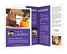 0000094355 Brochure Templates