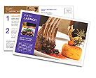 0000094355 Postcard Templates