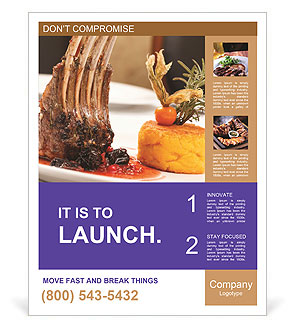 0000094355 Poster Template