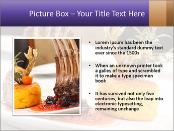 Roasted PowerPoint Templates - Slide 13