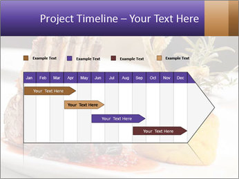 Roasted PowerPoint Templates - Slide 25