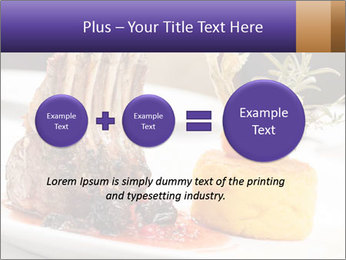 Roasted PowerPoint Templates - Slide 75