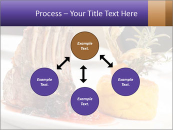 Roasted PowerPoint Templates - Slide 91