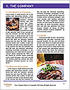 0000094355 Word Templates - Page 3