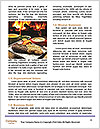 0000094355 Word Templates - Page 4