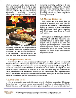 0000094355 Word Template - Page 4
