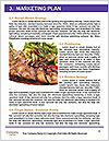 0000094355 Word Templates - Page 8