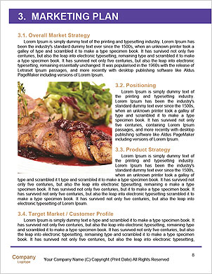 0000094355 Word Template - Page 8