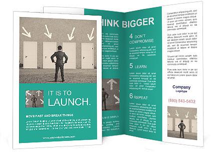 0000094356 Brochure Templates