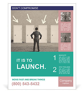 0000094356 Poster Templates