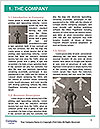 0000094356 Word Templates - Page 3