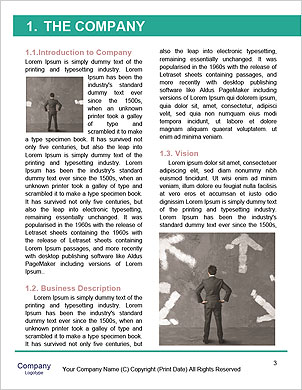 0000094356 Word Template - Page 3