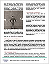 0000094356 Word Templates - Page 4
