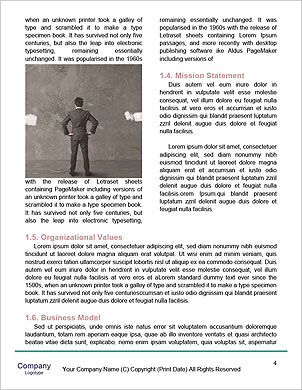 0000094356 Word Template - Page 4