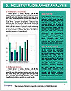 0000094356 Word Templates - Page 6