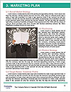 0000094356 Word Templates - Page 8