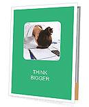 0000094357 Presentation Folder