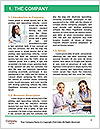 0000094357 Word Template - Page 3