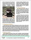 0000094357 Word Template - Page 4