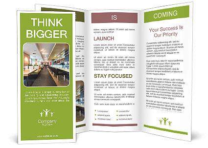 0000094358 Brochure Template